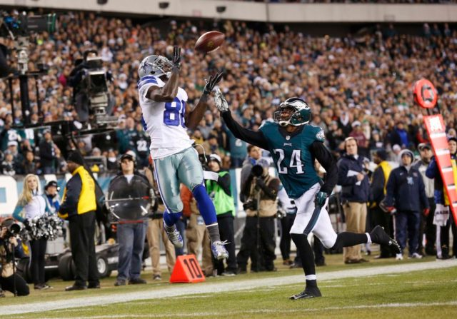 Cowboys Blog - Dallas Cowboys 2015 Schedule Outlook: Cowboys on Prime Time Path to Emulate 2014 Success