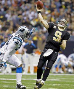 NFL Blog - Dress Code: Cowboys Uniform History and Full NFL Rankings 28
