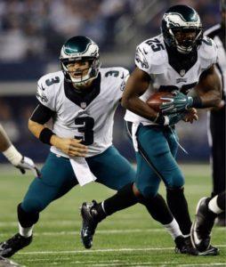 NFL Blog - Dress Code: Cowboys Uniform History and Full NFL Rankings 5