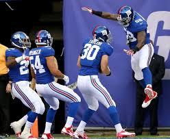 NFL Blog - Dress Code: Cowboys Uniform History and Full NFL Rankings 7
