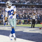 Cowboys Blog - Fantasy Mock Draft 1.0: What Cowboys Went Where?