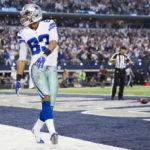 Cowboys Blog - Fantasy Mock Draft 1.0: What Cowboys Went Where?