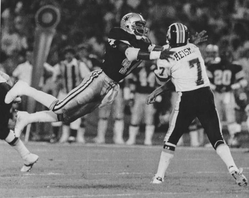 Cowboys Blog - The Clinkscale Says #47