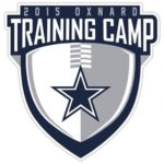 Cowboys Blog - Welcome To Oxnard, Gentleman! Training Camp Schedule 1