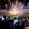 Cowboys Blog - 49 Super Bowl Rings: 2004 New England Patriots 1