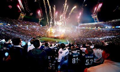 Cowboys Blog - 49 Super Bowl Rings: 2004 New England Patriots 1