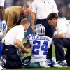 Cowboys Blog - Can 2015 Become The Year Of Morris Claiborne?