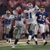 Cowboys Blog - Cowboys CTK: 21 Goes Primetime with Deion Sanders 4