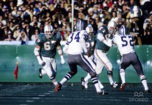 Cowboys Blog - Cowboys CTK: Cornell Green Locks Down #34 6