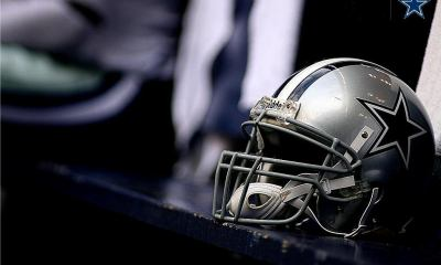 Cowboys Blog - Cowboys CTK: Get Down With Michael Downs At #26 2