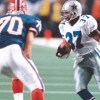 Cowboys Blog - Cowboys CTK: Super Bowl Hero James Washington Takes #37 2