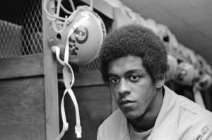 Cowboys Blog - Cowboys CTK: Tony Dorsett Dominates #33