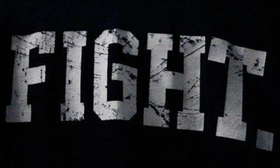 Cowboys Blog - Fight: The Mantra Of The Cowboys