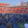 Cowboys Blog - Preseason Game 2: 49ers Top Cowboys 23-6