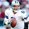 Cowboys Blog - Cowboys CTK: Cowboy Legend Troy Aikman Dominates #8 5