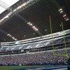 Cowboys Blog - Cowboys CTK: Richie Cunningham Drains The #3 1