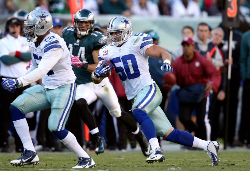 Cowboys Blog - Cowboys Win Comes at High Cost