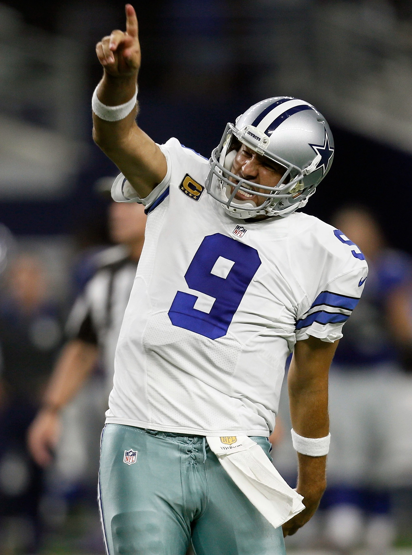 Cowboys Blog - Dallas Cowboys At Philadelphia Eagles: 5 Bold Predictions