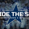 Cowboys News & Analysis