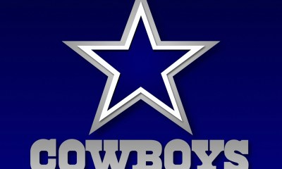 Staff Blog - Two Cowboys Fans From North Carolina 1