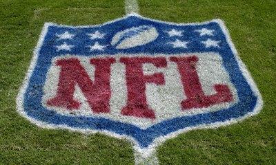 NFL Blog - Week 3 NFL Game Picks