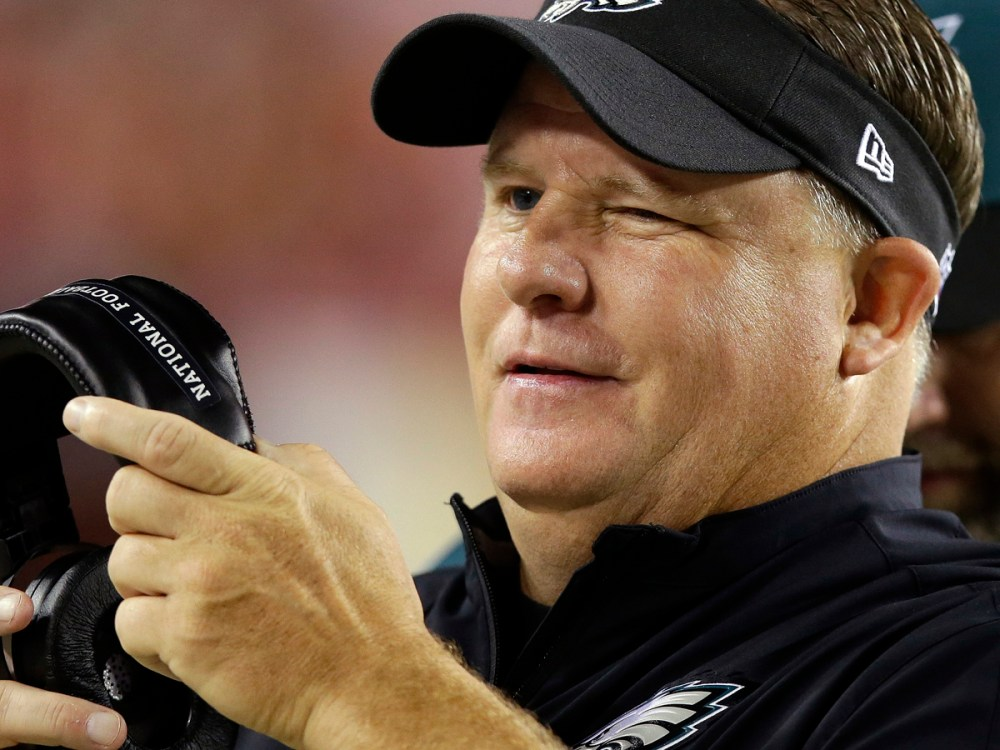 Cowboys Blog - Why Week 3 Is A Pivotal One For the Cowboys & Eagles 3