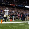 Cowboys Blog - Cowboys Defensive Struggles Continue Against New Orleans Saints
