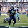 Cowboys Blog - Dallas Cowboys vs. Seattle Seahawks Key Players