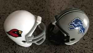 NFL Blog - Week 5 NFL Game Picks 10
