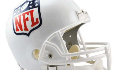 NFL Blog - Week 5 NFL Game Picks 15