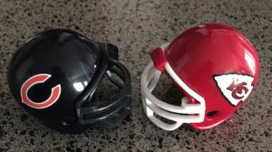 NFL Blog - Week 5 NFL Game Picks 4