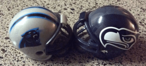 NFL Blog - Week 6 NFL Game Picks 8