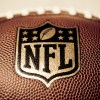 NFL Blog - Week 6 NFL Game Picks 13