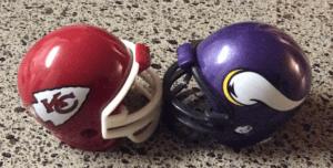 NFL Blog - Week 6 NFL Game Picks 4