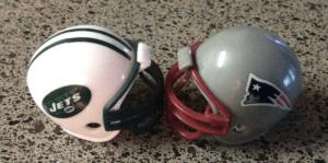 NFL Blog - Week 7 NFL Game Picks 8