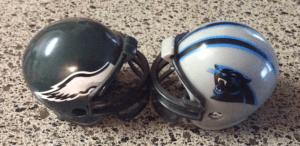 NFL Blog - Week 7 NFL Game Picks 12