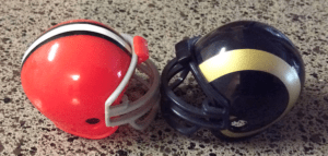 NFL Blog - Week 7 NFL Game Picks 3