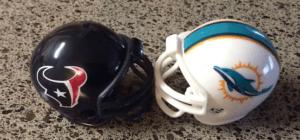 NFL Blog - Week 7 NFL Game Picks 7