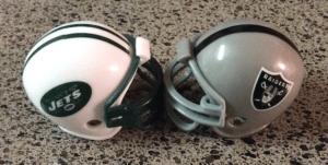 NFL Blog - Week 8 NFL Game Picks 10