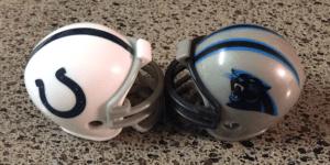 NFL Blog - Week 8 NFL Game Picks 13