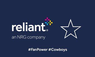 Cowboys Blog - We're Giving Away Tickets To Cowboys Vs. Patriots