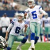 Cowboys Blog -  67
