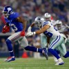 Cowboys Blog - Can the Cowboys Catch the Giants?