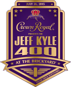 Cowboys Blog - Chad Hennings Chats Crown Royal's Your Hero's Name Here With Inside The Star