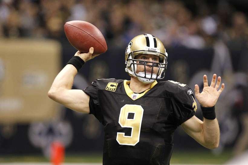 Cowboys Blog - Cowboys and Giants Week 8 Losses Keep NFC East Wide Open