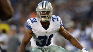 Cowboys Blog - Dallas Cowboys At Miami Dolphins: 5 Bold Predictions