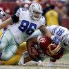 Cowboys Blog -  68