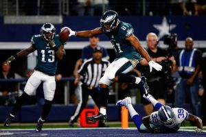 Cowboys Blog - Ranking The top 5 most Heartbreaking losses of the Tony Romo Era 1