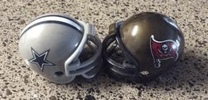 Cowboys Blog - Week 10 NFL Game Picks 2