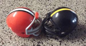 Cowboys Blog - Week 10 NFL Game Picks 3